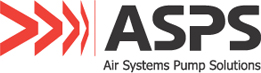 Air Systems and Pump Solutions, LLC