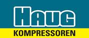 Haug Logo