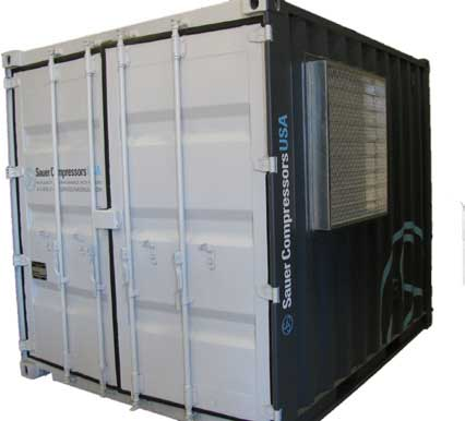 sauer-rentals-wp311l-container