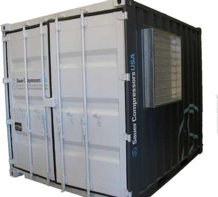sauer-rentals-wp311l-container